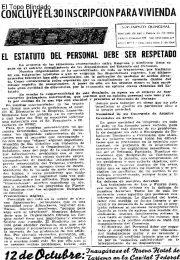 thumbnail of electrum-7-1964