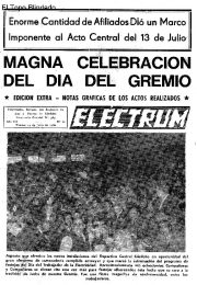 thumbnail of electrum-75-1966