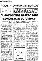 thumbnail of electrum-76-1966
