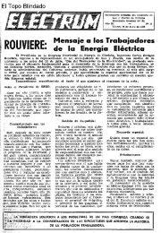 thumbnail of electrum-77-1966