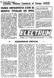 thumbnail of electrum-79-1966