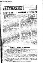 thumbnail of electrum-8-1964