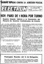 thumbnail of electrum-83-1966