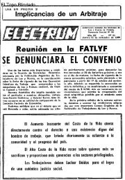thumbnail of electrum-86-1966