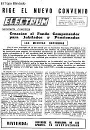 thumbnail of electrum-9-1964