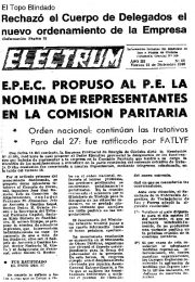 thumbnail of electrum-98-1966