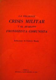 thumbnail of f-bracht-la-reciente-crisis-militar