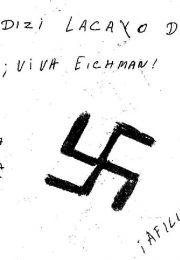 thumbnail of frondizi-lacayo