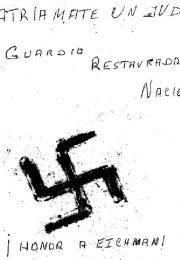 thumbnail of haga-patria-mate-un-judio-1
