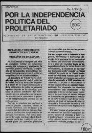 thumbnail of independencia-politica-proletariado