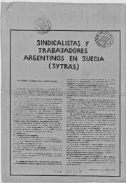 thumbnail of informe-a-todos-los-companeros