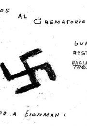 thumbnail of judios-al-crematorio