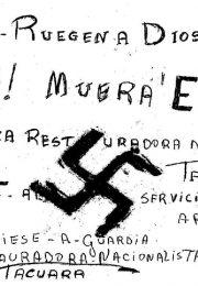 thumbnail of judios-rueguen-a-dios-1