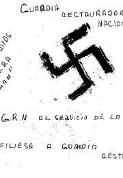 thumbnail of judios-rueguen-a-dios