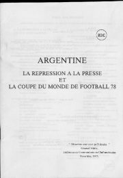 thumbnail of la-repression-a-la-presse-et-la-copupe