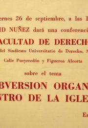 thumbnail of la-subversion-organizada-dentro-de-la-iglesia