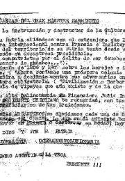 thumbnail of las-ensenanzas-del-gran-maestro-sarmiento