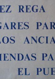 thumbnail of lopez-rega-hogares-para-los-ancianos