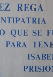 thumbnail of lopez-rega-la-antipatria-quiso-que-se-fuera