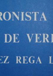 thumbnail of lopez-rega-viviendas-para-el-pueblo