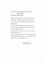 thumbnail of malvinas-declaracion-de-g-merlo