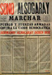 thumbnail of marchar-1968-agosto