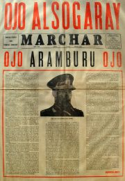 thumbnail of marchar-1968-junio
