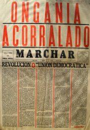 thumbnail of marchar-1968-mayo
