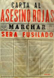 thumbnail of marchar-1968-octubre