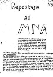 thumbnail of movimiento-nueva-argentina-reportaje