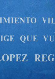 thumbnail of movimiento-villero-exige-que-vuelva-lopez-rega