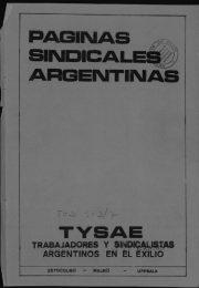 thumbnail of paginas-sinicales-argentinas
