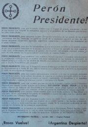 thumbnail of peron-presidente-1