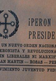 thumbnail of peron-presidente
