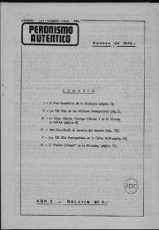 thumbnail of peronismo-autentico-1976-n-4