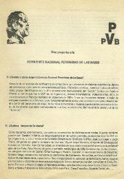 thumbnail of peronismo-de-base-diez-preguntas