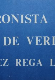 thumbnail of peronista-de-verdad-lopez-rega-leal