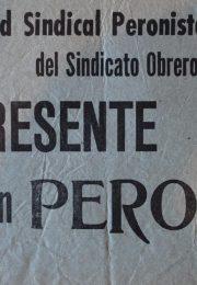 thumbnail of presente-con-peron