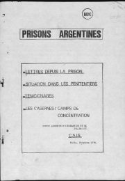 thumbnail of prisons-argentines