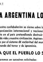 thumbnail of que-la-argentina-lo-sepa