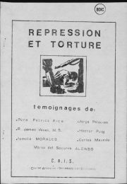 thumbnail of repression-et-torture