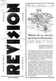 thumbnail of revision-n-05