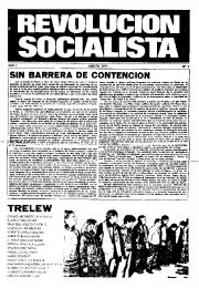 thumbnail of revolucion-socialista-n-2
