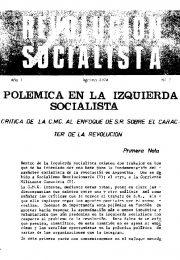 thumbnail of revolucion-socialista-suplemento