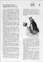thumbnail of situauion-du-mouvement-ouvrier-les-cheminots