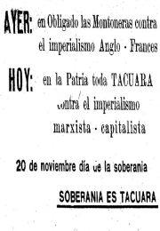 thumbnail of soberania-es-tacuara