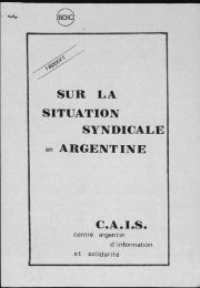 thumbnail of sur-la-situation-syndicale-en-argentine