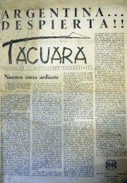 thumbnail of tacuara-vocero-de-la-revolucion-nacionalista-i