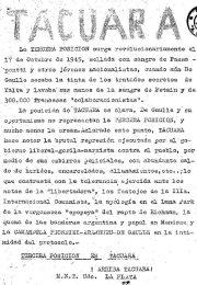 thumbnail of tercera-posicion-es-tacuara