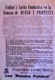 thumbnail of unidad-y-lucha-combativa-en-semana-de-duelo-y-protesta